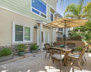 817 Ostend Ct, Pacific Beach/Mission Beach image