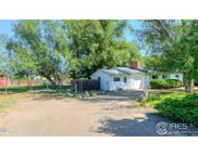 11005 Ridge Rd, Wheat Ridge image
