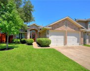 4812 Hibiscus Valley Dr, Austin image