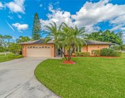 10277 Wild Turkey Ave, Bonita Springs image