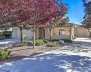 7638 E Traders Trail, Prescott Valley image