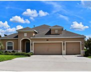 12501 Hammock Pointe Circle, Clermont image
