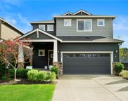 24209 SE 258th St, Maple Valley image