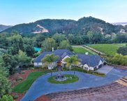 4315 Redwood Retreat Rd, Gilroy image