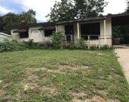 2565 Johnson Drive, Titusville image
