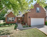 5019 Saunders Terrace, Spring Hill image