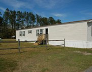 4650 Peachtree Rd., Myrtle Beach image
