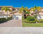 4612 Cadiz Circle, Palm Beach Gardens image