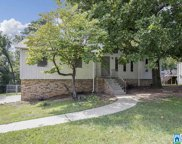 5426 Saddle Ridge Ln, Pinson image