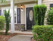 6407  Hermsley Road, Charlotte image