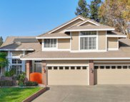9120  Doc Bar Court, Elk Grove image