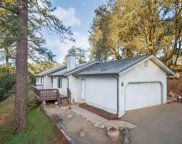16655  Old Stagecoach Road, Applegate image