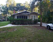 172 E Lake Mary Avenue, Lake Mary image