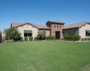 17720 E Colt Drive, Queen Creek image