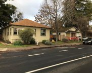 1378-1390 California St, Mountain View image