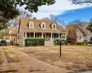104 Duck Woods Drive, Southern Shores image