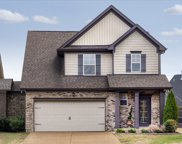 110 Withers Ct, Hendersonville image
