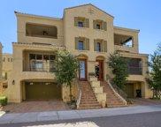 17676 N 77th Way, Scottsdale image