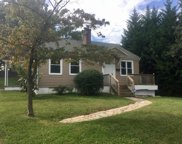 2304 Coker Ave, Knoxville image