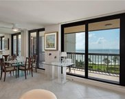 4551 Gulf Shore Blvd N Unit 901, Naples image
