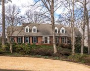 11 Babbs Hollow, Greenville image
