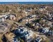 28 Locust  Avenue Unit #Flat 1, Rye image