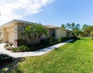 20537 Chestnut Ridge DR, North Fort Myers image