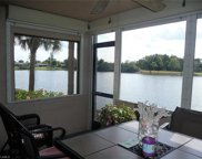 2067 W Lakeview BLVD Unit 2, North Fort Myers image