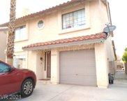 6704 Walla Walla Drive, Las Vegas image
