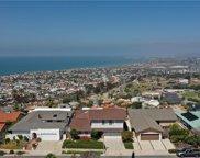 421   E Avenida Cordoba, San Clemente image