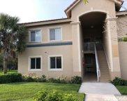 1157 Golden Lakes Boulevard Unit #611, West Palm Beach image