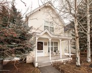1533 Crawford, Glenwood Springs image