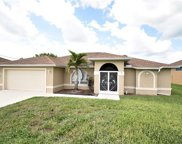 2209 NW 8th TER, Cape Coral image