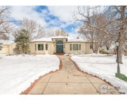 1932 Linden Ridge Dr, Fort Collins image