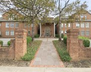 3733 West End Ave Apt 106 Unit #106, Nashville image