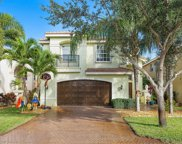 8873 Morgan Landing Way, Boynton Beach image