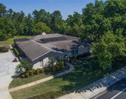 995 Tuskawilla Road, Winter Springs image