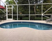 15402 Queen Angel Way W, Bonita Springs image