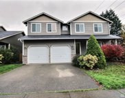 3203 68th Ave SW, Olympia image