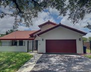 5810 Sw 87th Ave, Cooper City image