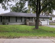 9 10th Street, Chillicothe          image
