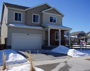 15272 W 93rd Place, Arvada image