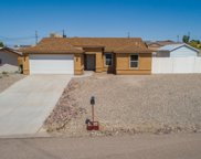 2585 Hacienda Dr, Lake Havasu City image