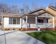 1725 Finchley  Drive, Charlotte image