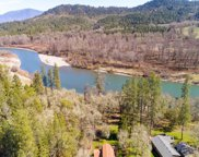 8265 Riverbanks, Grants Pass image