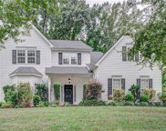 8540  New Oak Lane, Huntersville image