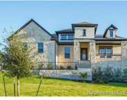 617 Smarty Jones Ave, Dripping Springs image