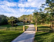 5941 Napa Woods Way, Naples image