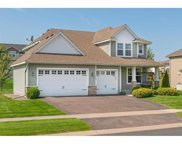 6255 Merrimac Lane N, Maple Grove image