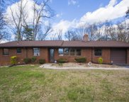 710 Wesley Rd, Knoxville image